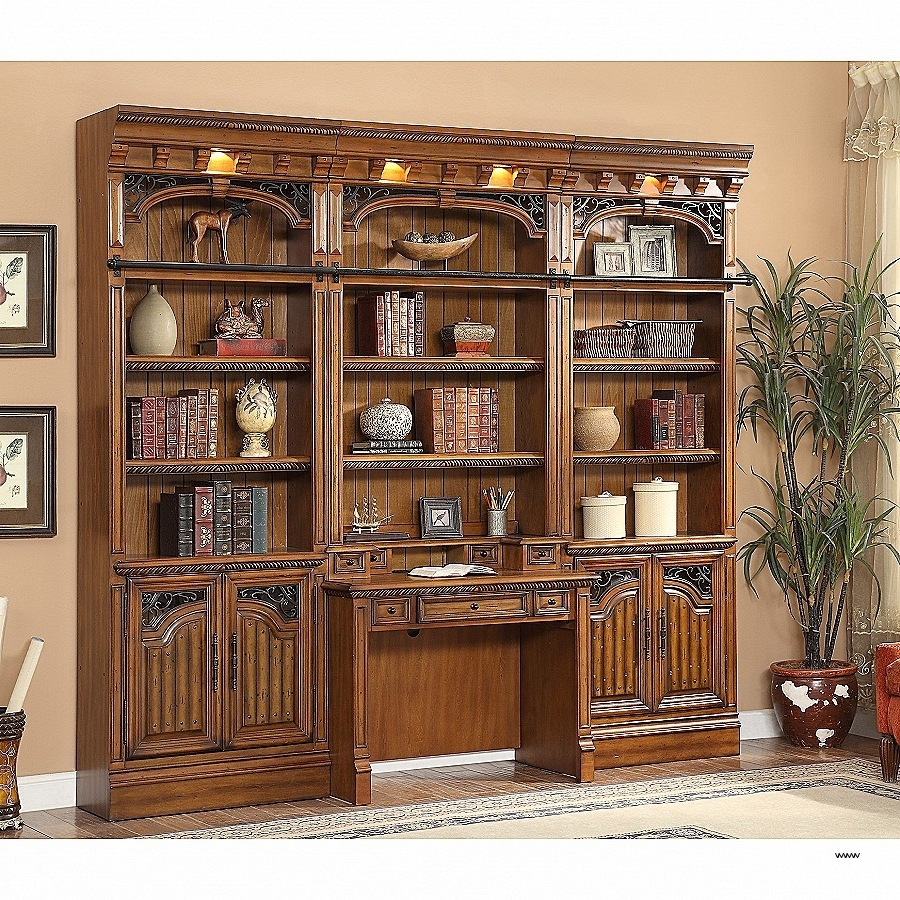 Well Liked Bookcases Library Wall Unit In Wall Units: Library Wall Units Bookcase Unique Wall Units (View 5 of 15)