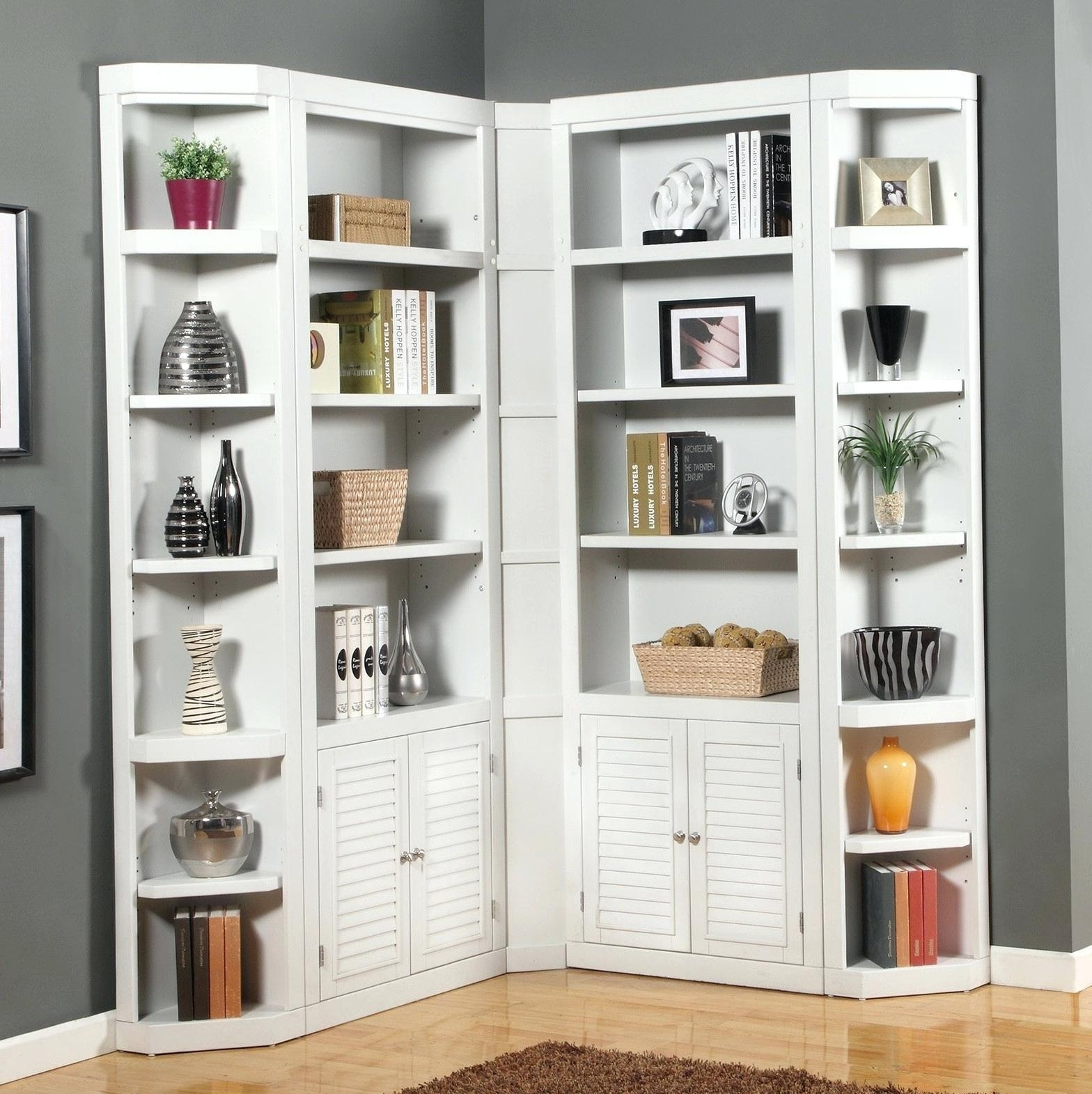 Well Liked Cheap Bookcases With Regard To Cheap Bookcase – Zivile (View 13 of 15)