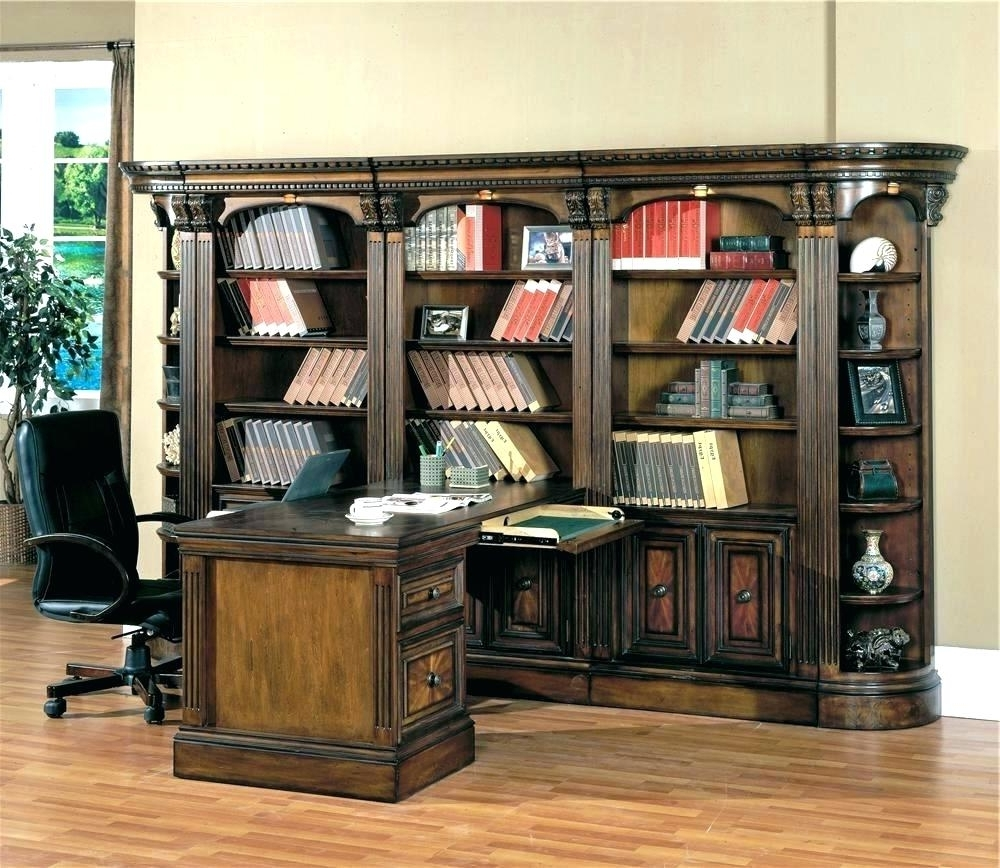 Well Liked Havertys Bookcases With Regard To Havertys Bookcase – Nrhcares (View 15 of 15)