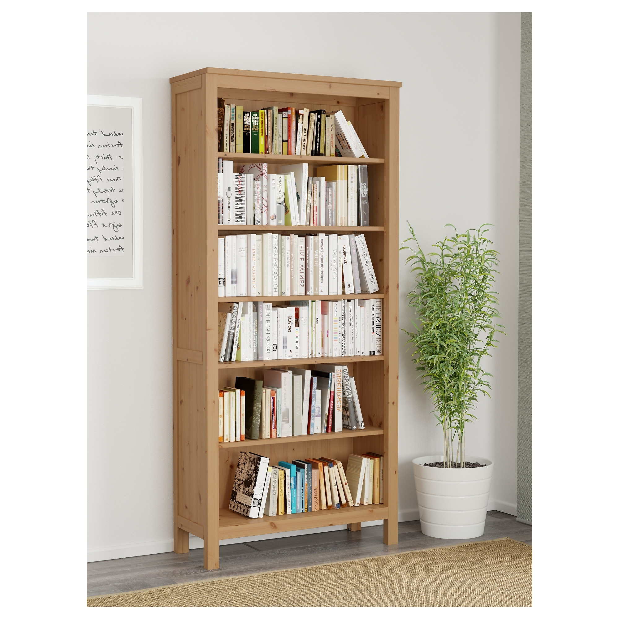 med office medium bookcase bookcases light furniture target storage oakland