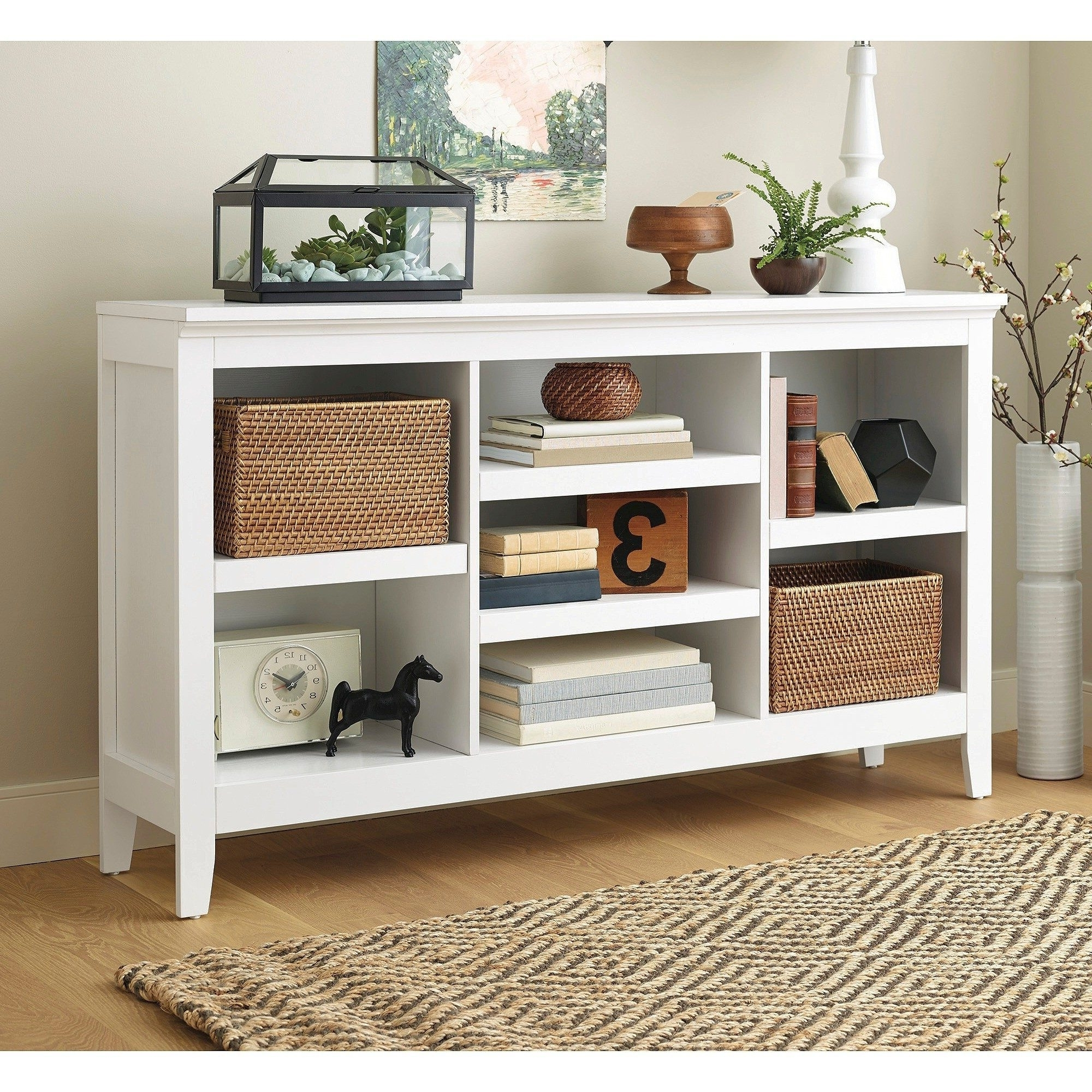 Well Liked Lowes Bookcases With Regard To Astounding Target Bookcase Images Design Inspiration – Tikspor (View 5 of 15)