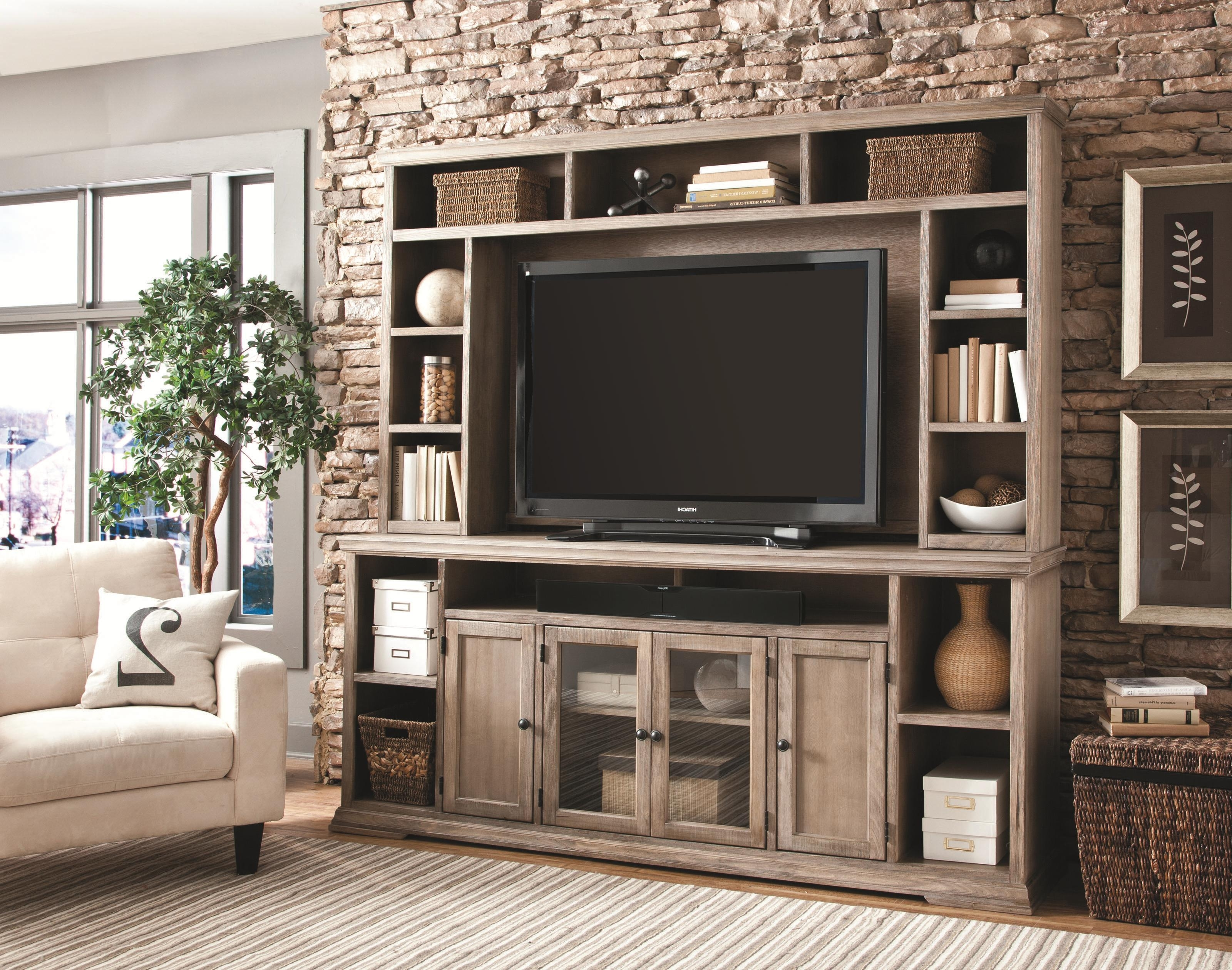 Well Liked Pretentious Doors Television Table Stand Plus Rack Dvd Player Also With Bookcases With Tv Stand (View 15 of 15)