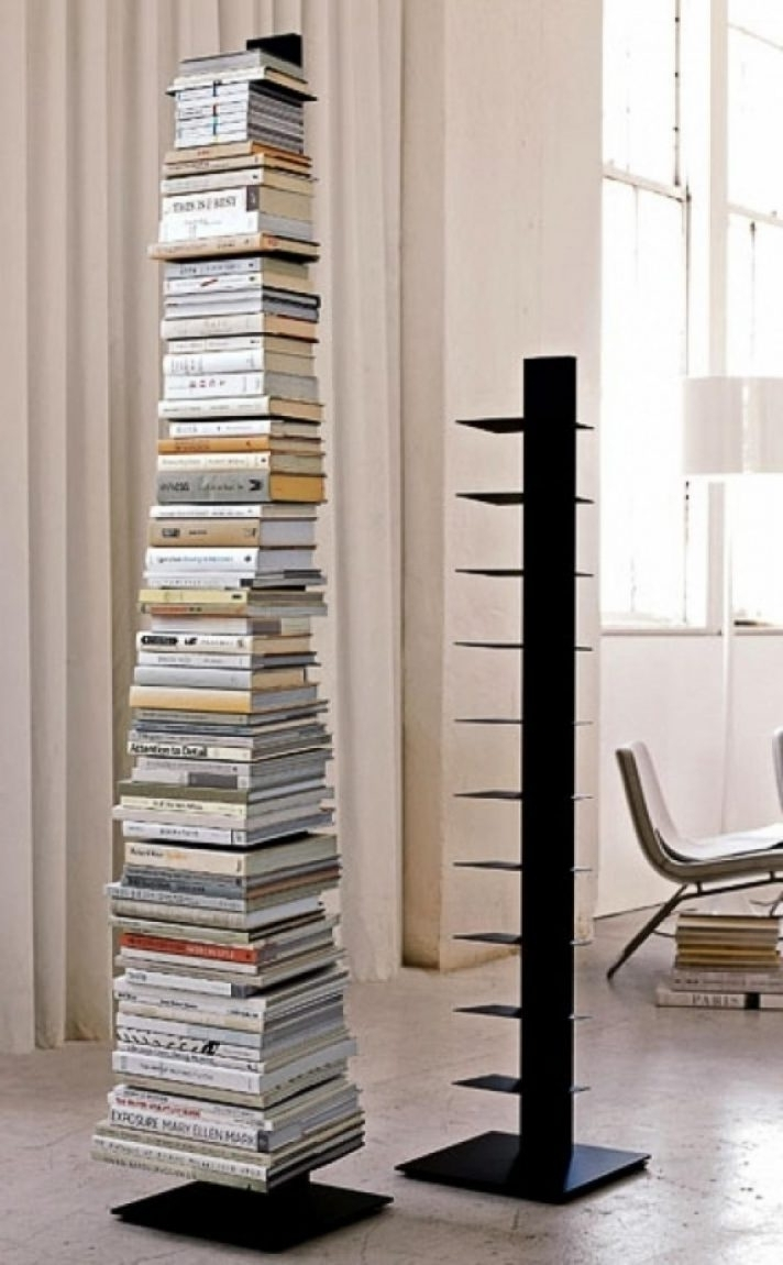 Well Liked Sapien Bookcases Intended For White Bookcases 47c9ea9d9d5b 1 Impressive Bookcase Picture 39 (View 4 of 15)