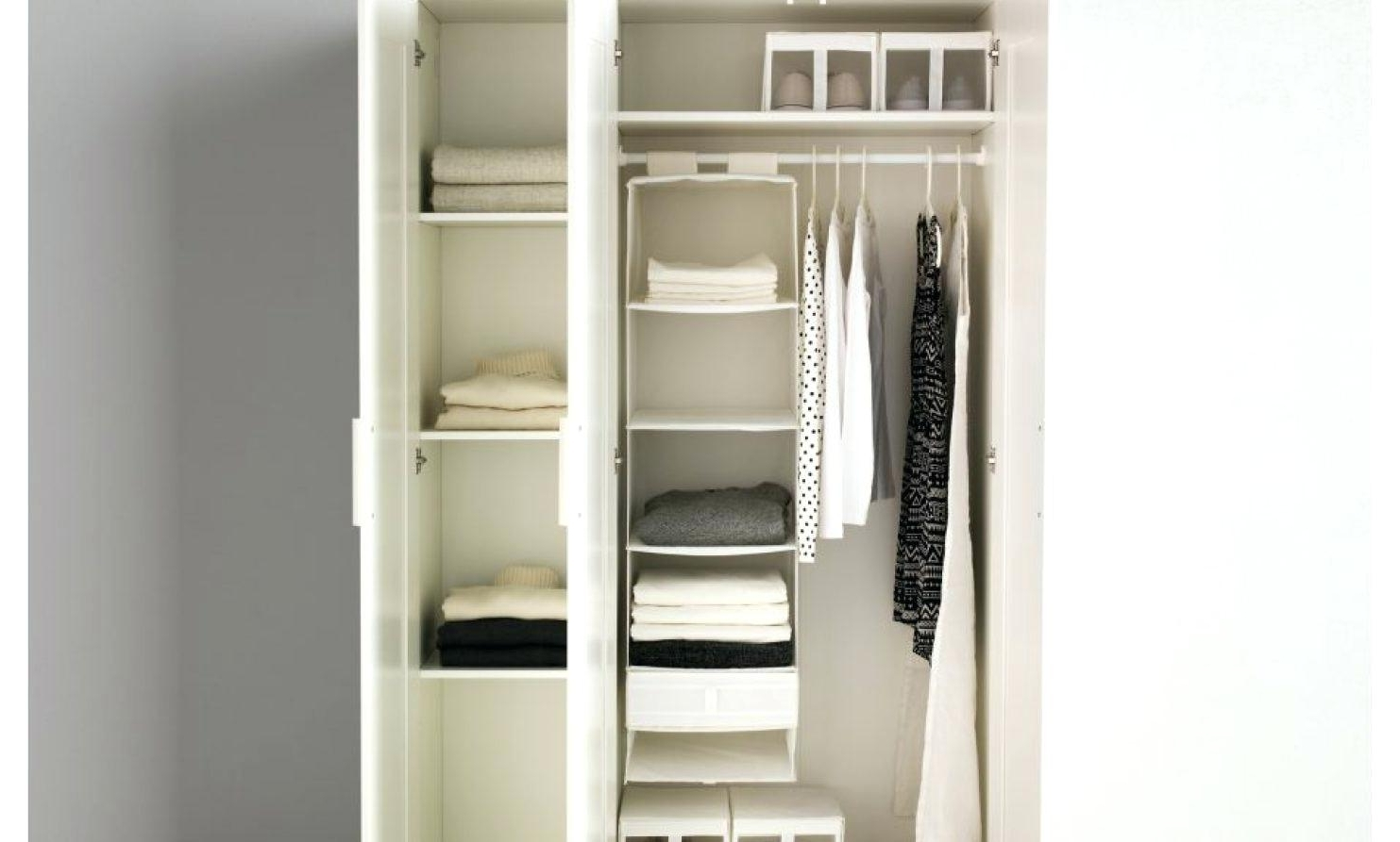 2018 latest double wardrobes hanging rail and supports well liked storageroseville page 13 walk in wardrobe designs view 15 of 15 sisterspd