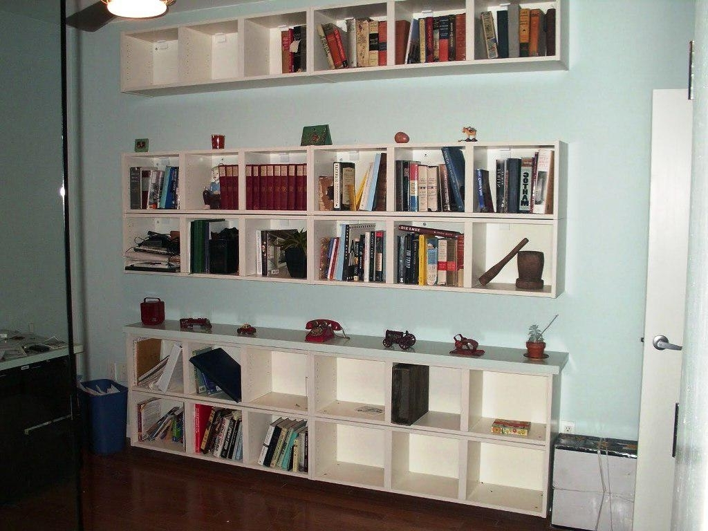 White Billy Bookcases Within Fashionable Ikea Billy Bookcases White — Home & Decor Ikea (View 14 of 15)