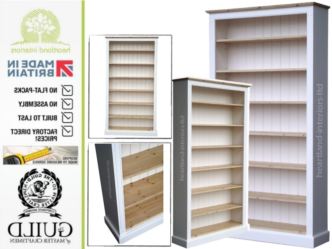 bookcase foam wood fragment bookcases white bookshelf cappuccino solid pin