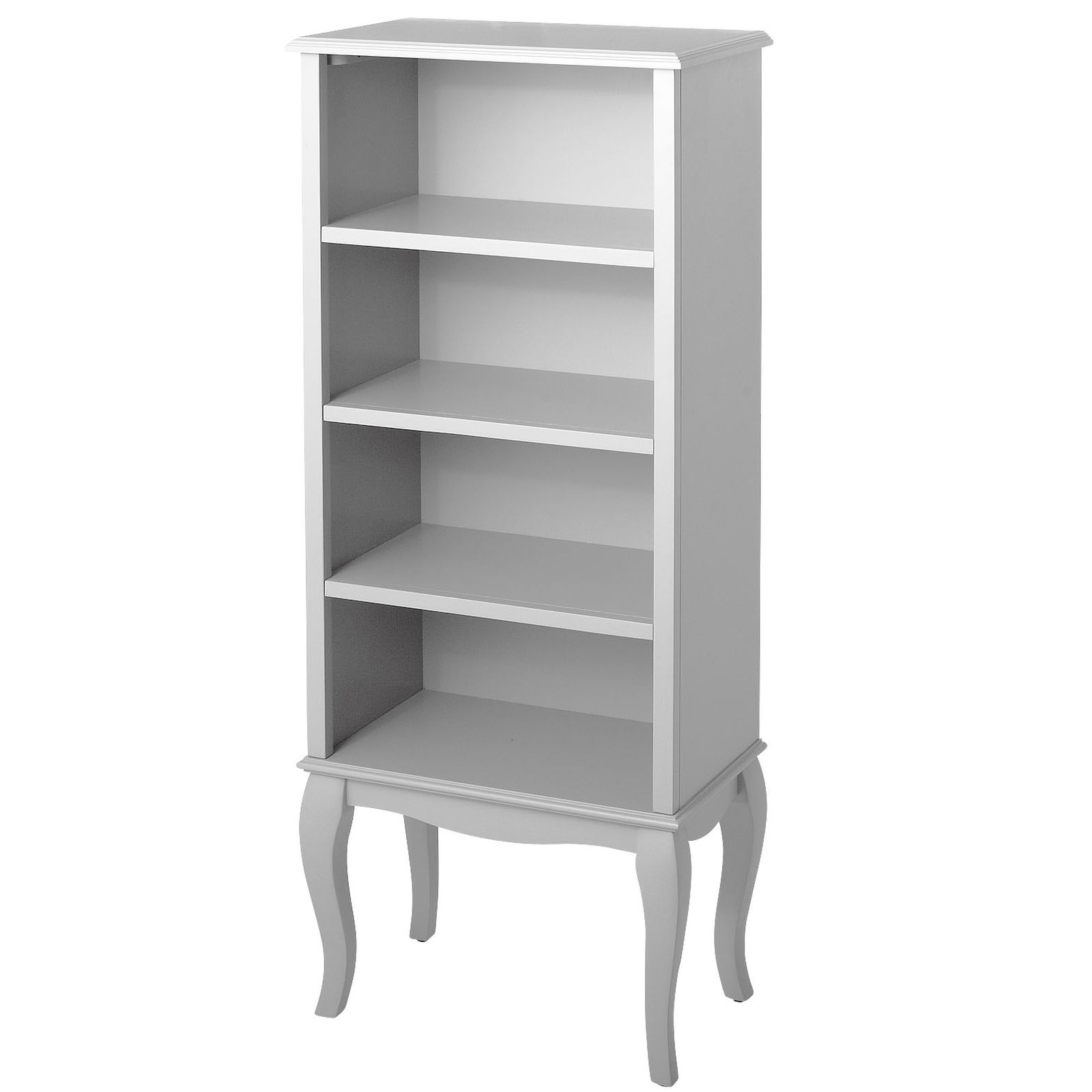Widely Used 24 Inch Wide Bookcases Intended For Bookcases White Ikea Wide Bookcase Inch With Glass Doors40 In (View 15 of 15)