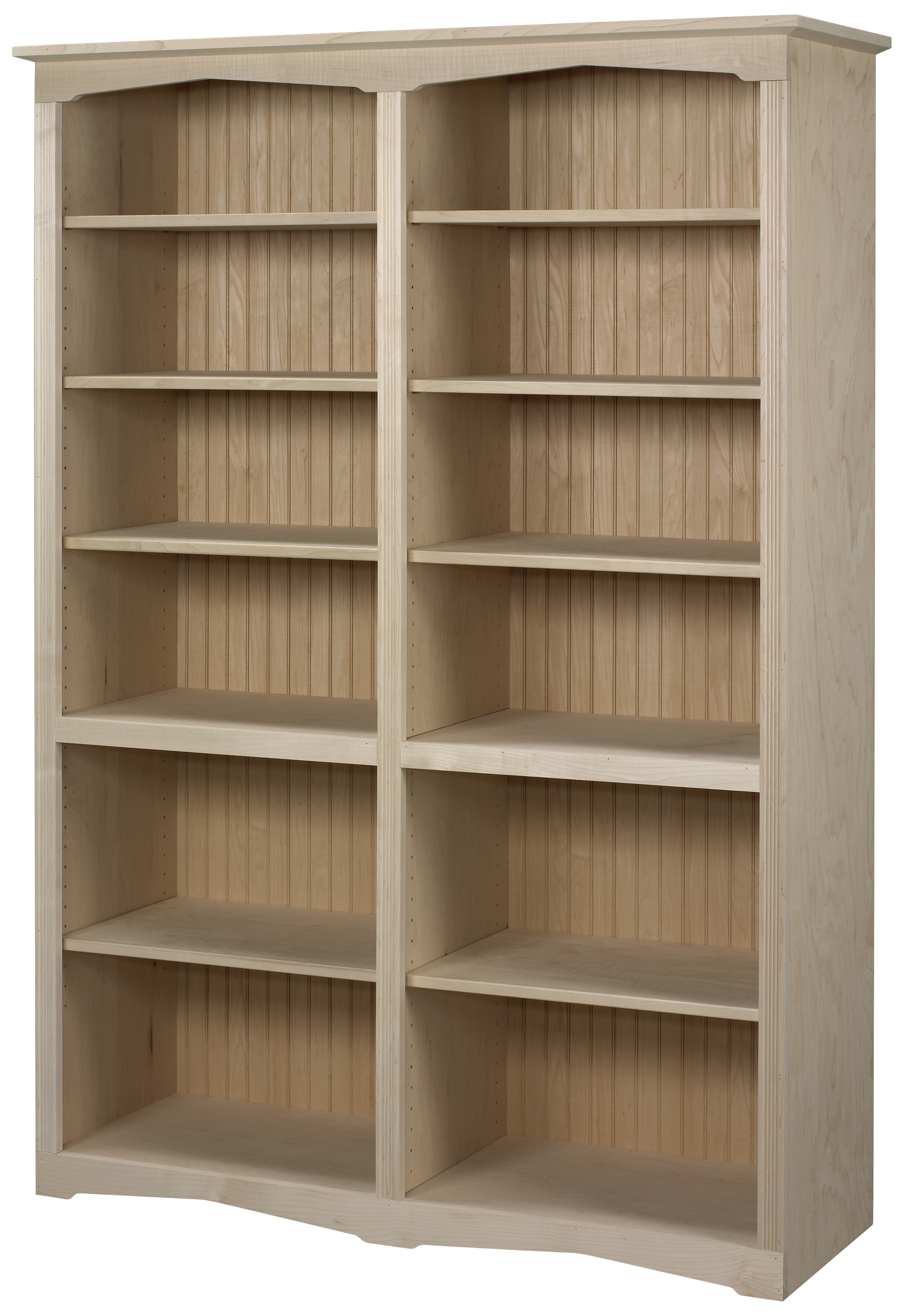 Widely Used Bookcases Ideas: Metro Tall Wide Extra Deep Bookcase Very Co Uk Intended For Wide Bookcases (View 5 of 15)