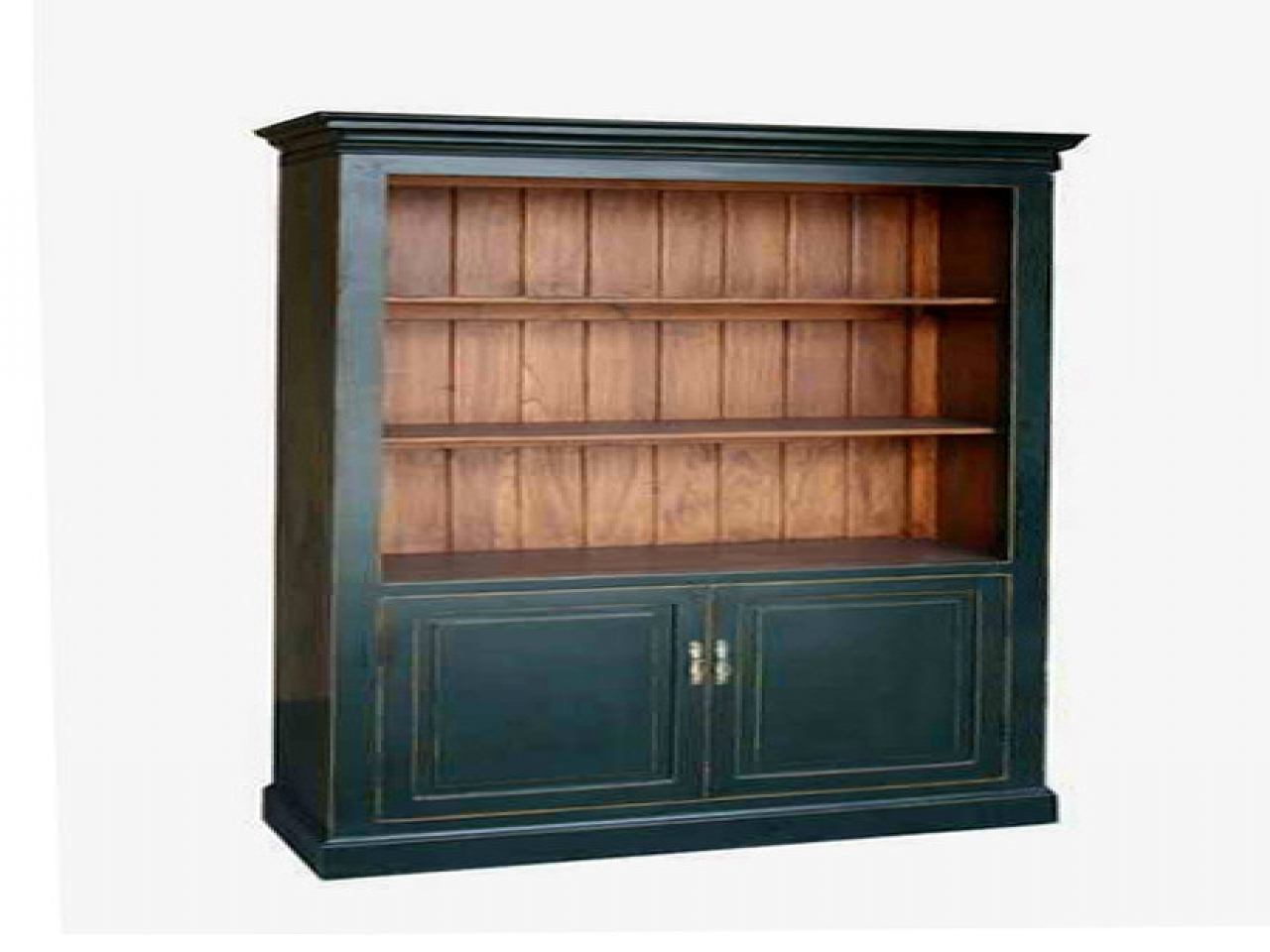 Widely Used Bookcases With Cupboard With Furniture Home: Bookshelf Glamorous Cabinet Wall Bookshelves (View 15 of 15)