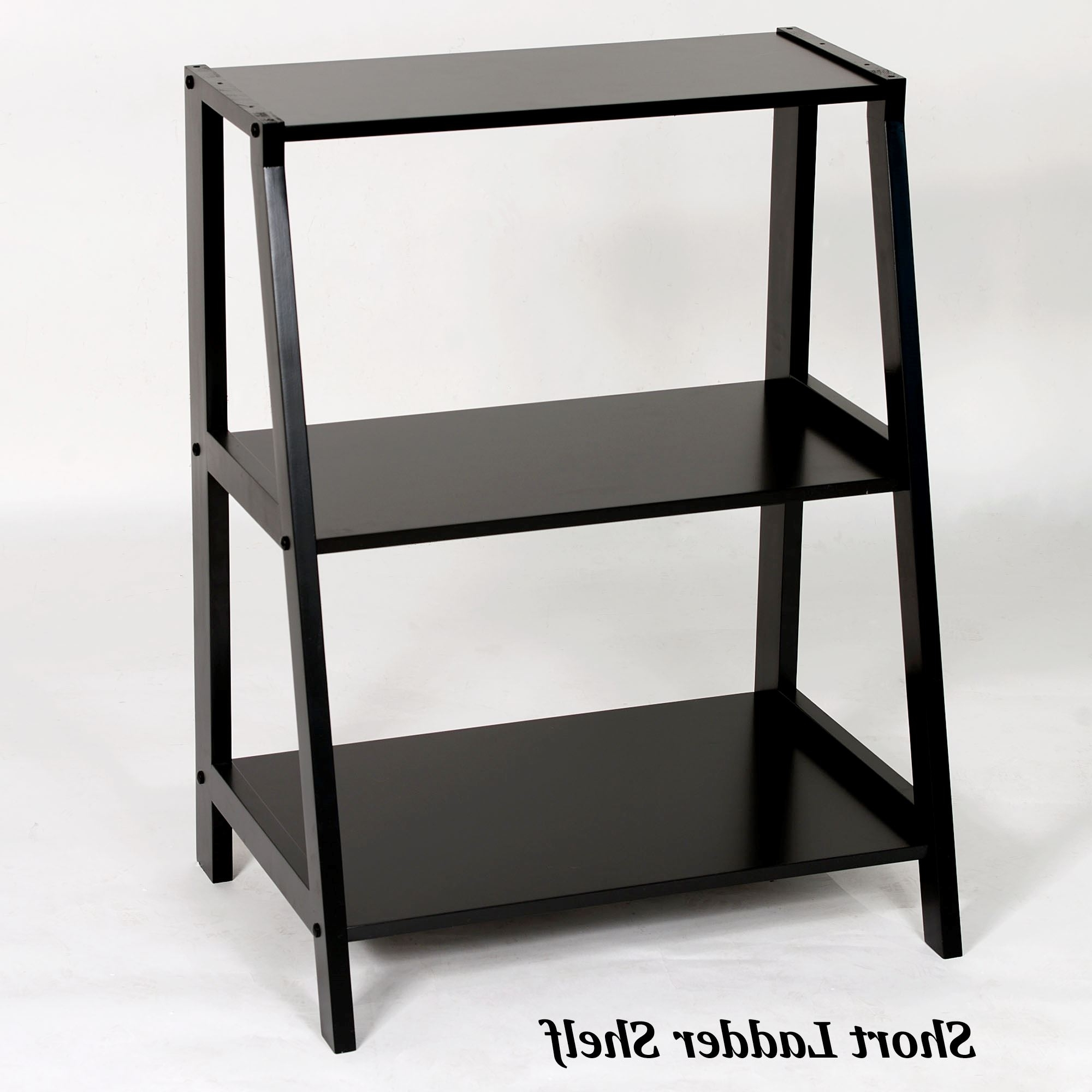 bookshelf and narrow for teenage rustic black bedside ideas white rooms diy ladder nightstand small posters table very
