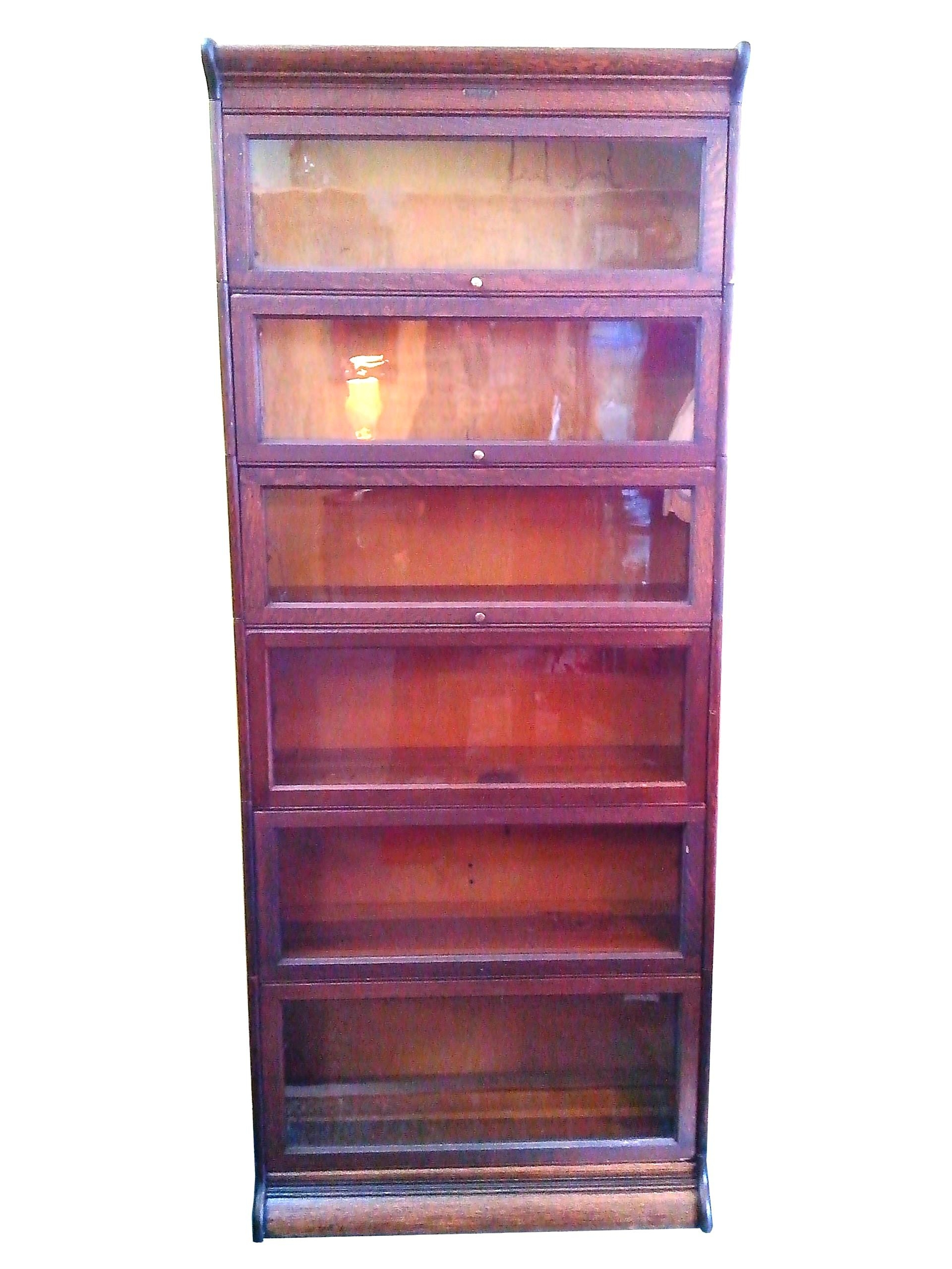 Widely Used Lawyers Bookcase Lawyers Bookcases Glass Doors Lawyers Bookcase Throughout Craigslist Bookcases (View 11 of 15)