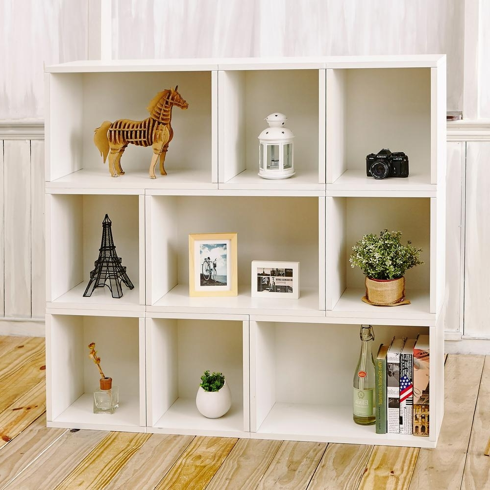 with bookcases open home furniture low amazing modular beech wooden bookshelf decorating bookcase