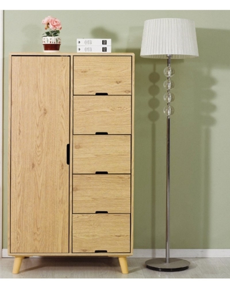 Widely Used Wardrobes With Drawers And Shelves For Single Wardrobe With Drawers And Shelves Uk Small Oak Cheap This (View 14 of 15)
