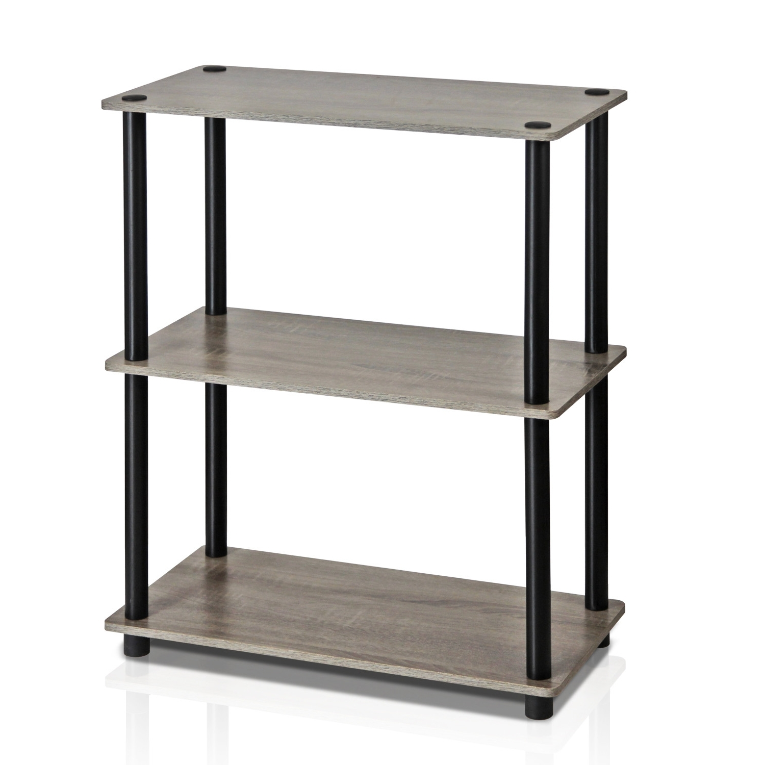 Wildon Home Bookcases With Regard To Fashionable Wildon Home ® Etagere Bookcase (View 6 of 15)