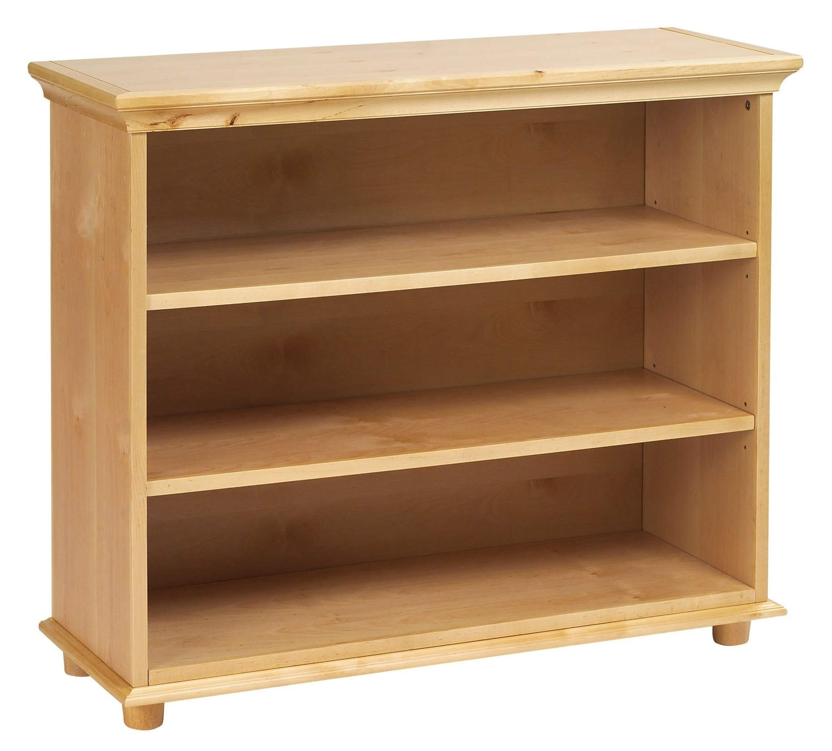 Yellow Billy Bookcase Ikea And Shelf Spacing Also Solid Wood With Most Recent 3 Shelf Bookcases (View 11 of 15)
