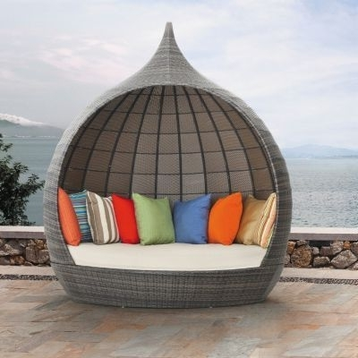 122 Best Outdoor Chaise Lounges Images On Pinterest (Gallery 8 of 10)