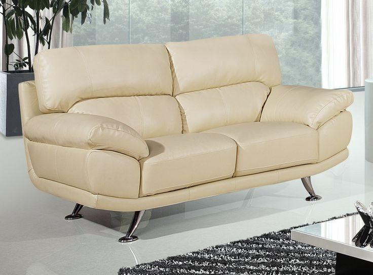 2 Seater Sofa, Sofas Regarding 2 Seat Sectional Sofas (View 3 of 15)