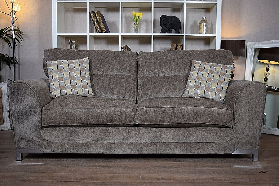 2017 3 Seater Sofas And Cuddle Chairs For Sofa Beds Scs Inspirational Set Nikki 3 Seater Sofa & Cuddle Chair (View 1 of 15)