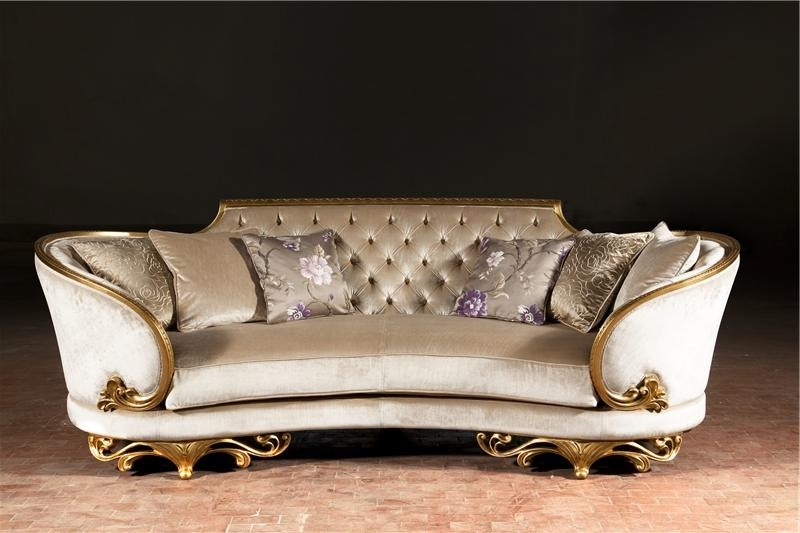 2017 Amazing Classical Sofa With China Classic Sofa Classic Fabric Sofa In Classic Sofas (View 1 of 10)