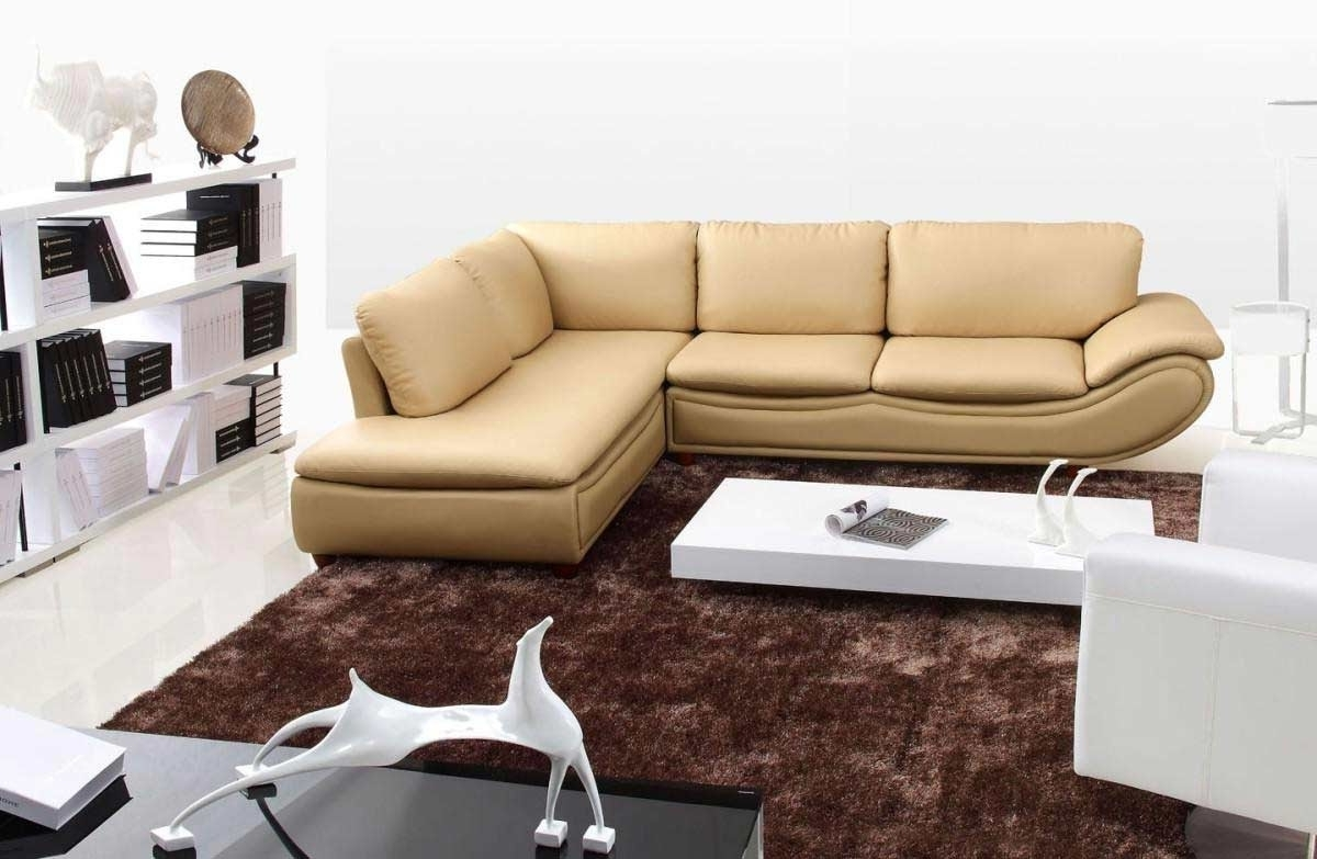 2017 Ashley Furniture Sectional Couch Small Sectional Sofa Bed Small Inside Small Sectional Sofas With Chaise (View 1 of 15)