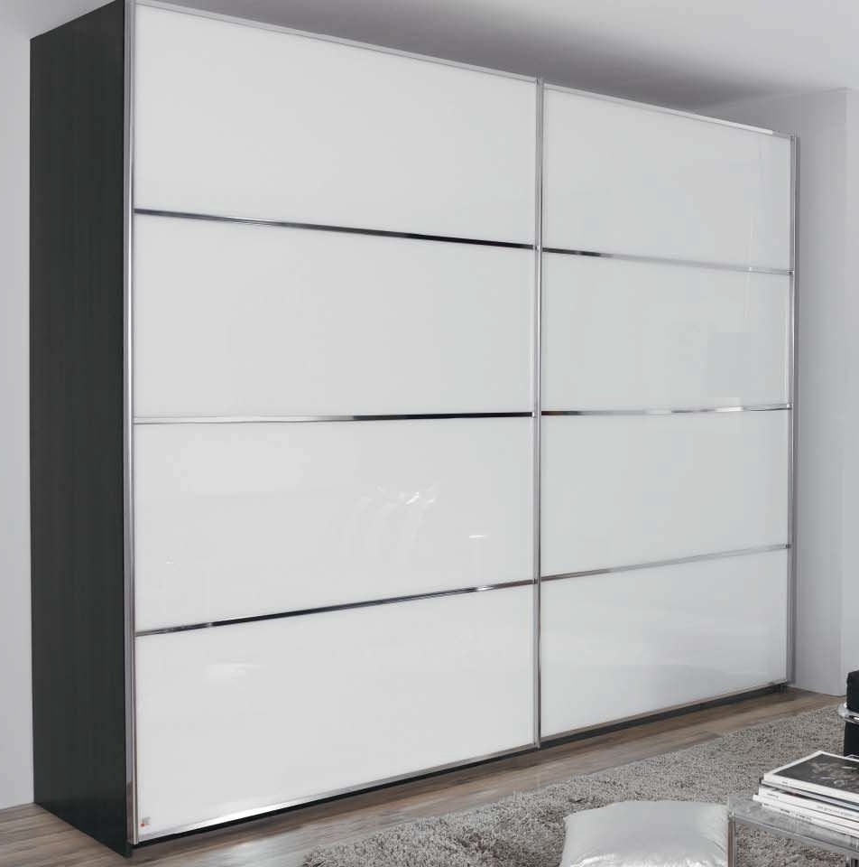 2017 Buy Rauch Sandrin Sliding Wardrobe Online – Cfs Uk Regarding Rauch Wardrobes (View 14 of 15)