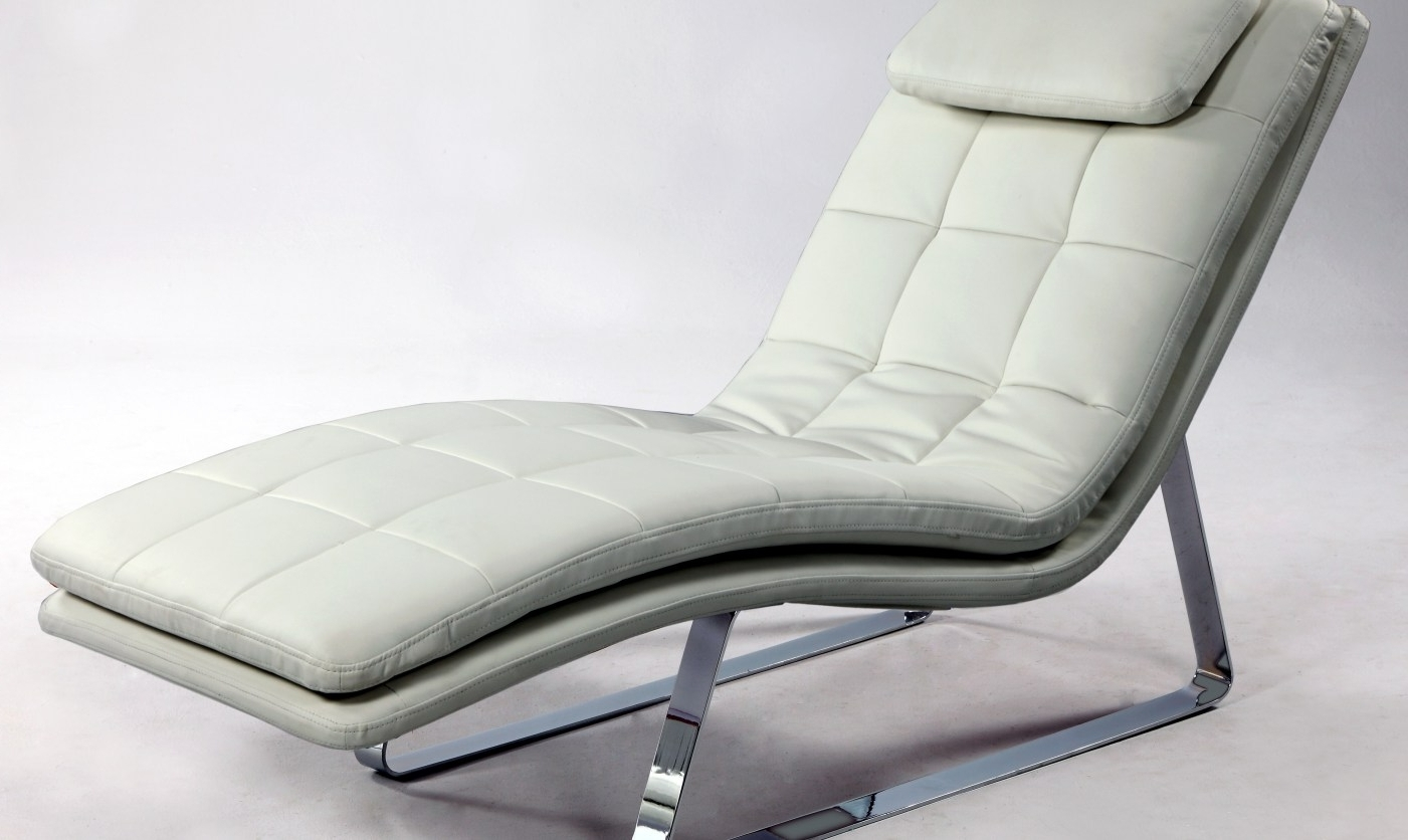 2017 Chair : Chaise Lounge Chair Beautiful Chaise Lounges Walmart Of Intended For Mathis Brothers Chaise Lounge Chairs (View 1 of 15)