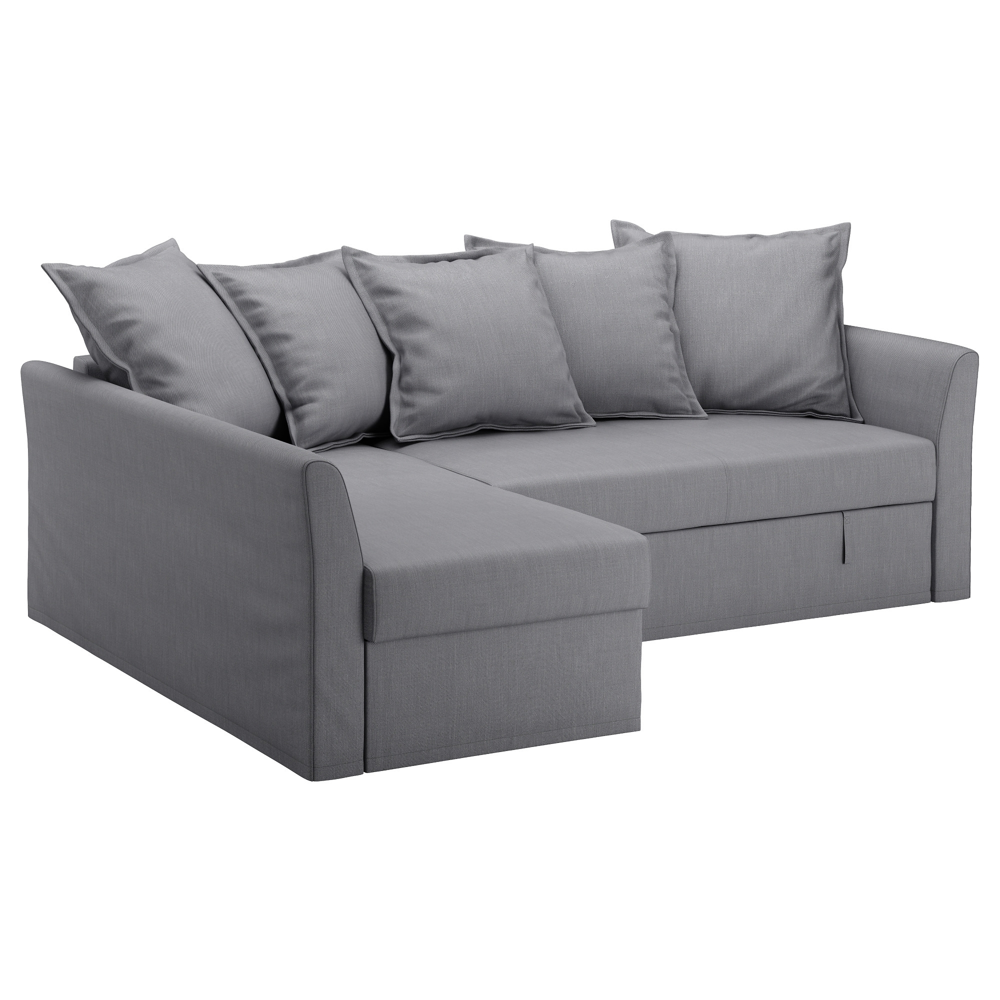 full leatherfagrey ashley singular sale sleeperfa amazon photo queengray inspirations gray living sofa size sectionalsgray chaise of grey sectional salegrey with coral graygrey sleeper