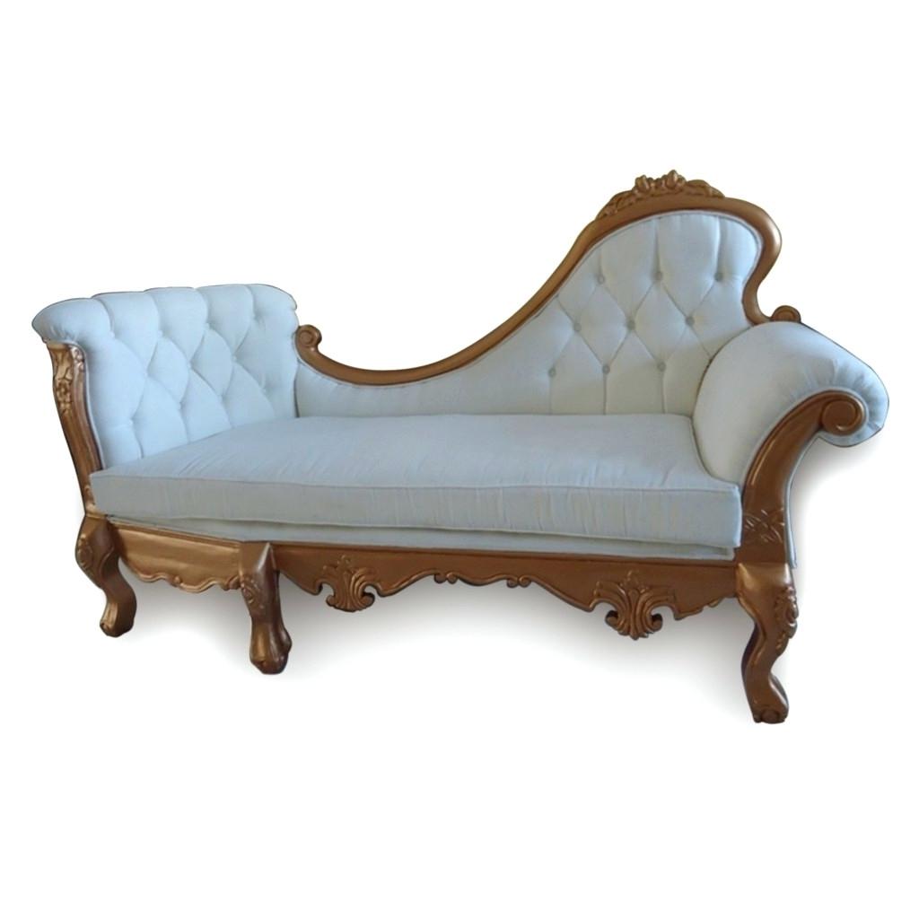 2017 Lounge Sofa Chair Clipart Varossa Chaise Lounge Recliner Chair Intended For Varossa Chaise Lounge Recliner Chair Sofabeds (View 1 of 15)