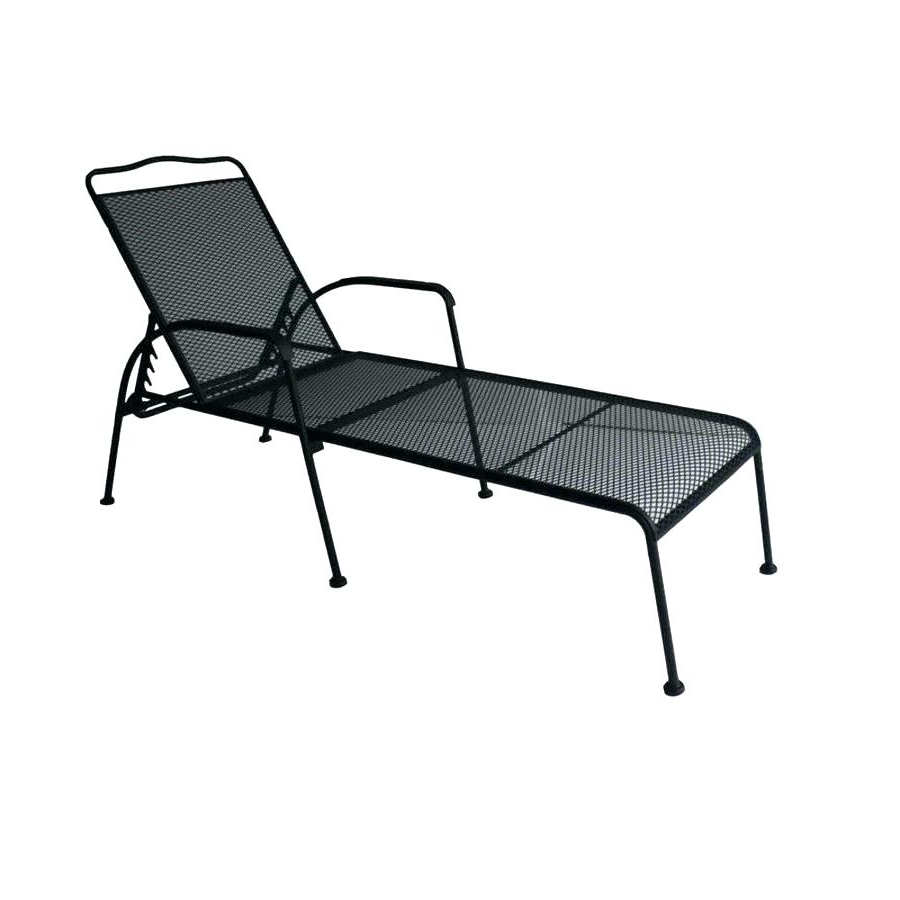 2017 Ostrich Patio Lounge Chair • Lounge Chairs Ideas With Ostrich Chaise Lounge Chairs (View 15 of 15)