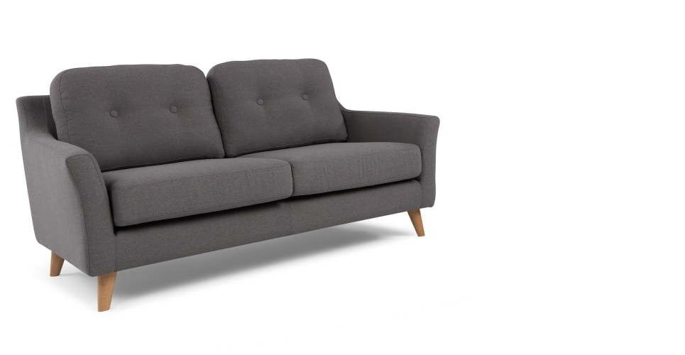 Featured Photo of 2 Seater Sofas