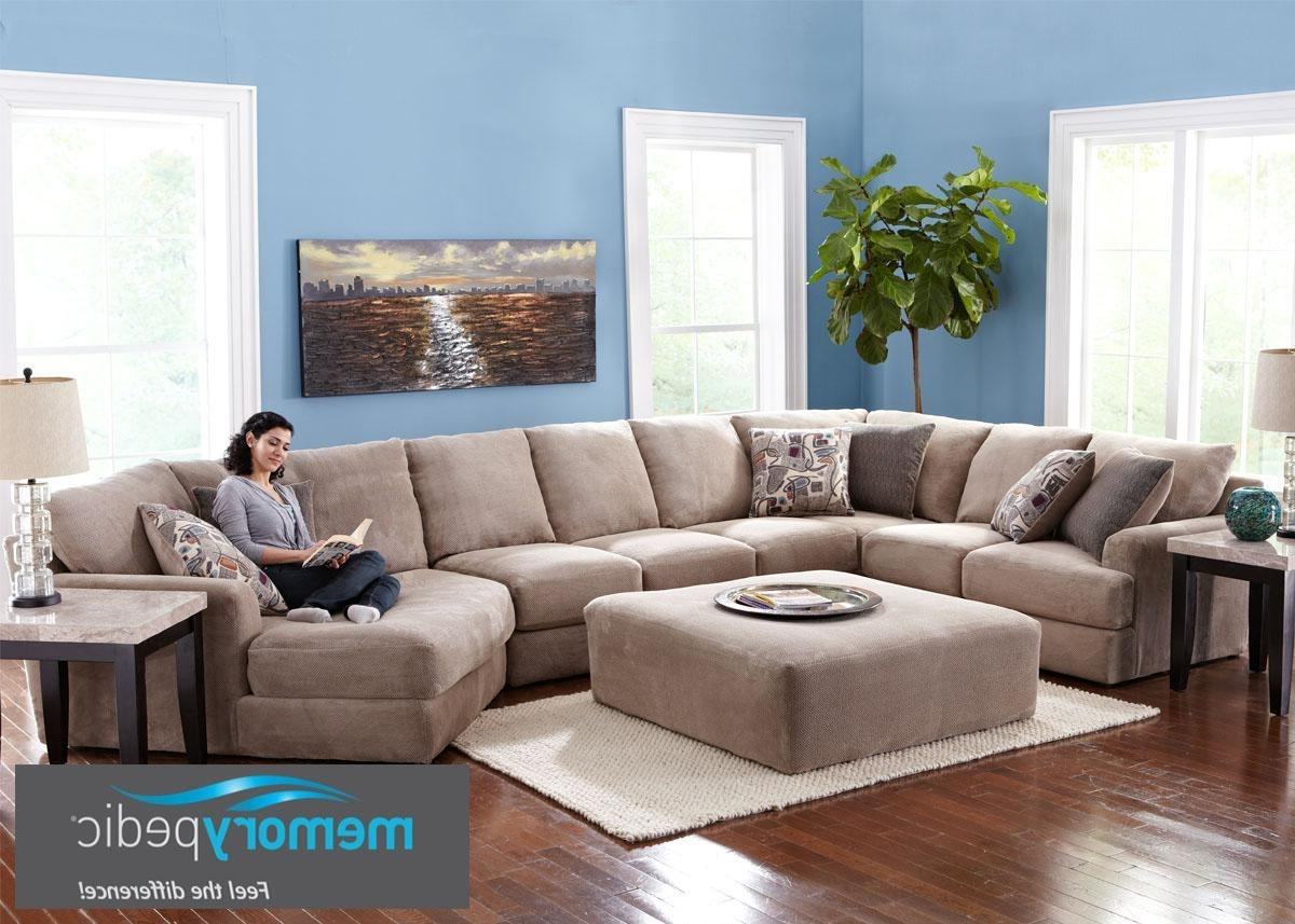 chaise neptune jonathan furniture trim cuddler piece louis sectional threshold choices width height sofa products item miskelly