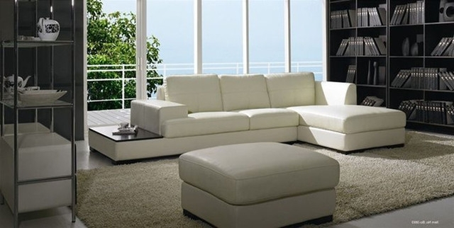 2017 Sofa Beds Design: Breathtaking Contemporary High End Sectional Within High End Sofas (View 4 of 10)