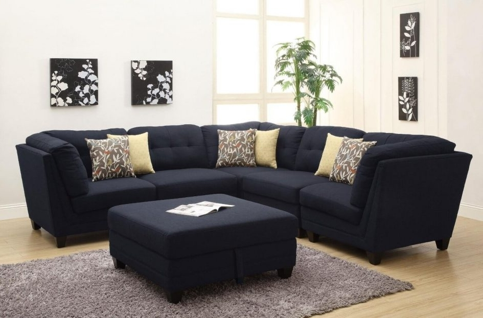 pottery large modern kijiji furniture sectionals sale for ottawa edmonton room ideas sofa flash leather living barn used on size grey of sectional