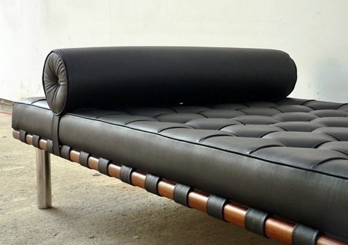 2018 10 Cool Dreamlike Sofa Designs – Extravagant And Ergonomic Chairs Throughout Ergonomic Sofas And Chairs (View 1 of 10)