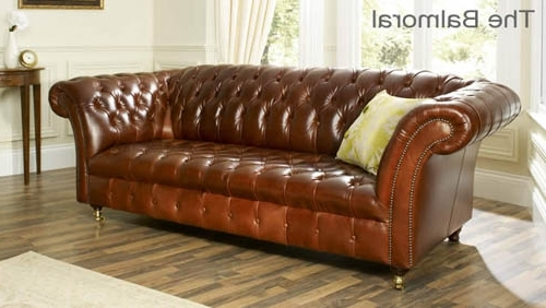 2018 Aniline Leather Sofas Pertaining To Remarkable Nubuck Leather Sofa Aniline Leather Sofa The Sofa (View 5 of 15)
