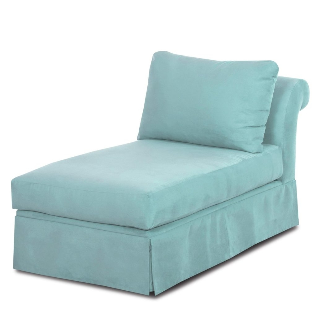 2018 Baby Nursery Modern Chaise Lounge Chairs Blue Master Chaise Blue Inside Blue Chaise Lounges (View 1 of 15)