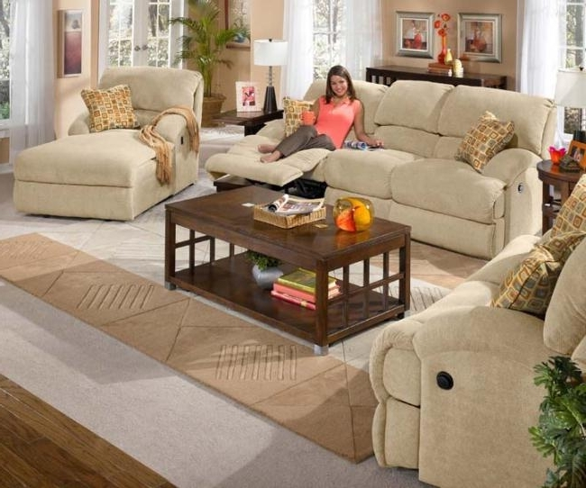 2018 Berkline Sofas Intended For Berkline Sofas And Sectionals – 40002 Berkline Sofas – Buy Your (View 1 of 10)