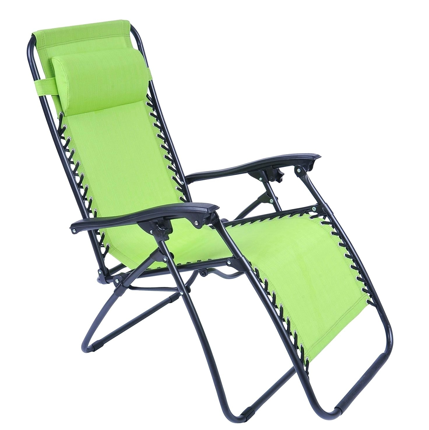 2018 Chaise Lounge Outdoor Furniture Boca Chaise Lounge Chair Outdoor Intended For Boca Chaise Lounge Outdoor Chairs With Pillows (View 1 of 15)