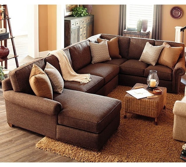 patten fabric grey sofa sectional sleeper