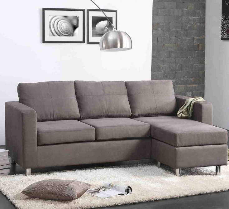2018 L Shaped Sectional Sleeper Sofas Regarding 30 Best L Shaped Sofa Images On Pinterest (View 1 of 10)