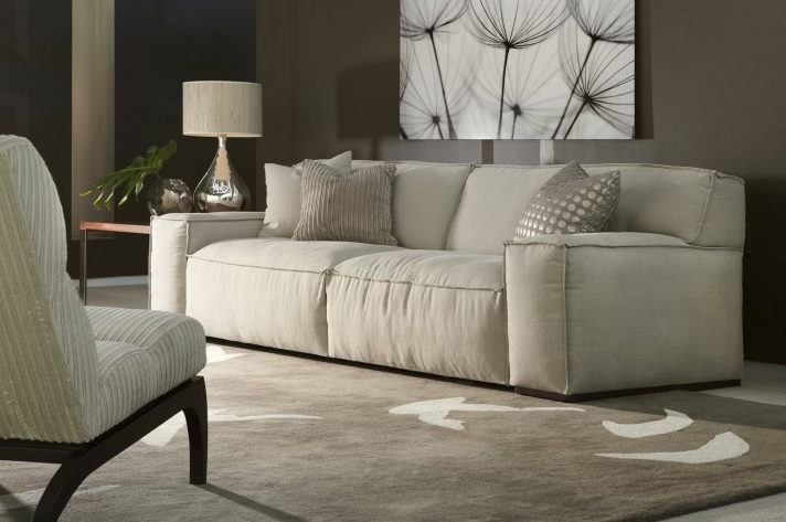 2018 Sofa Furniture 22 Unique Down Filled Pictures Concept Best Sofas Inside Down Filled Sofas (View 1 of 10)