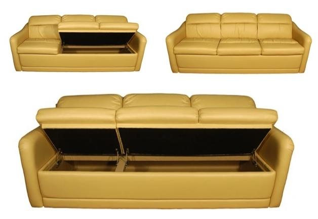 2018 Sofas With Storage – 2 Options For Sofas With Storage – Godownsize In Storage Sofas (View 2 of 10)