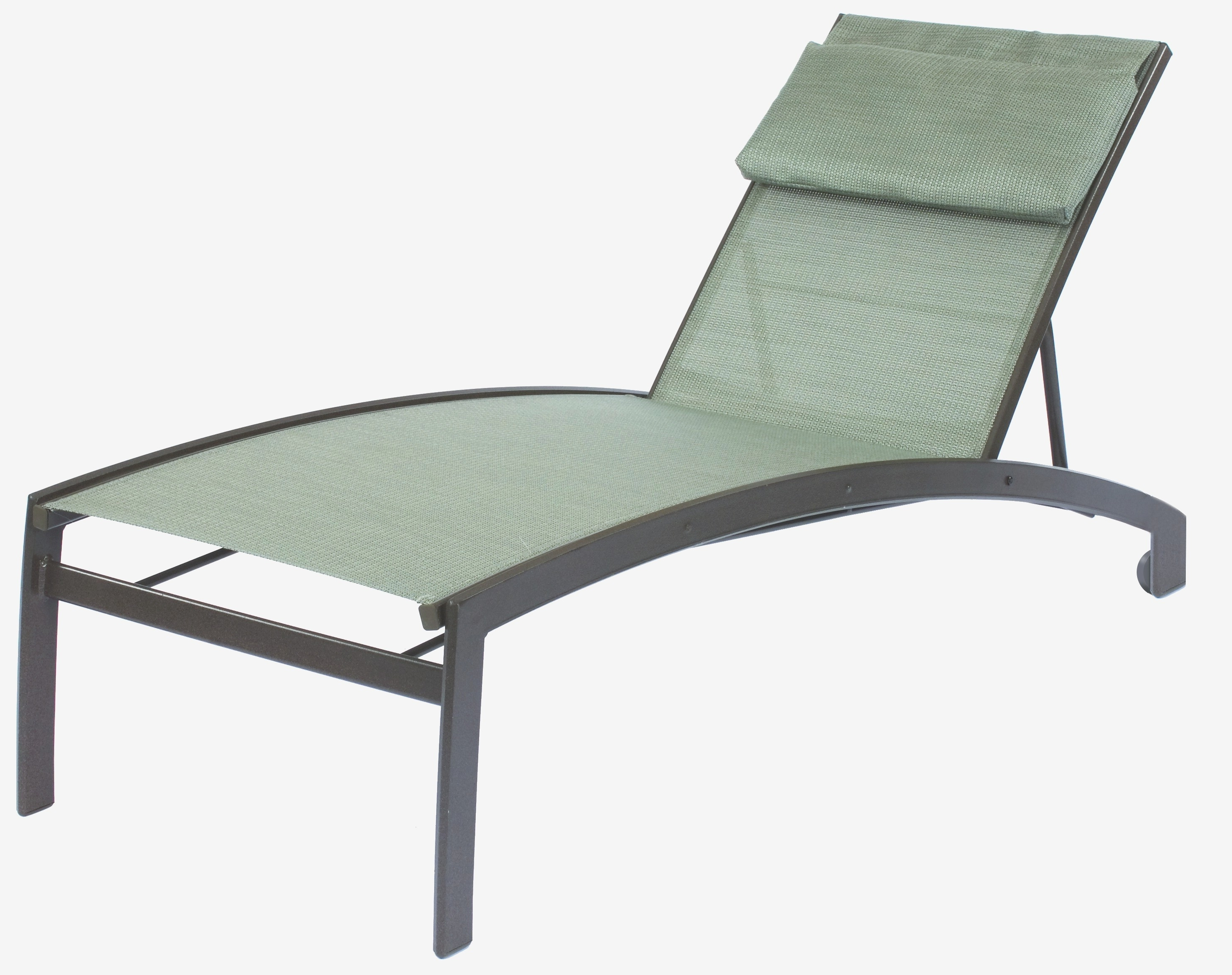 2018 Suncoast Patio Furniture Luxury Outdoor Chaise Lounge Chairs With Inside Luxury Outdoor Chaise Lounge Chairs (View 1 of 15)