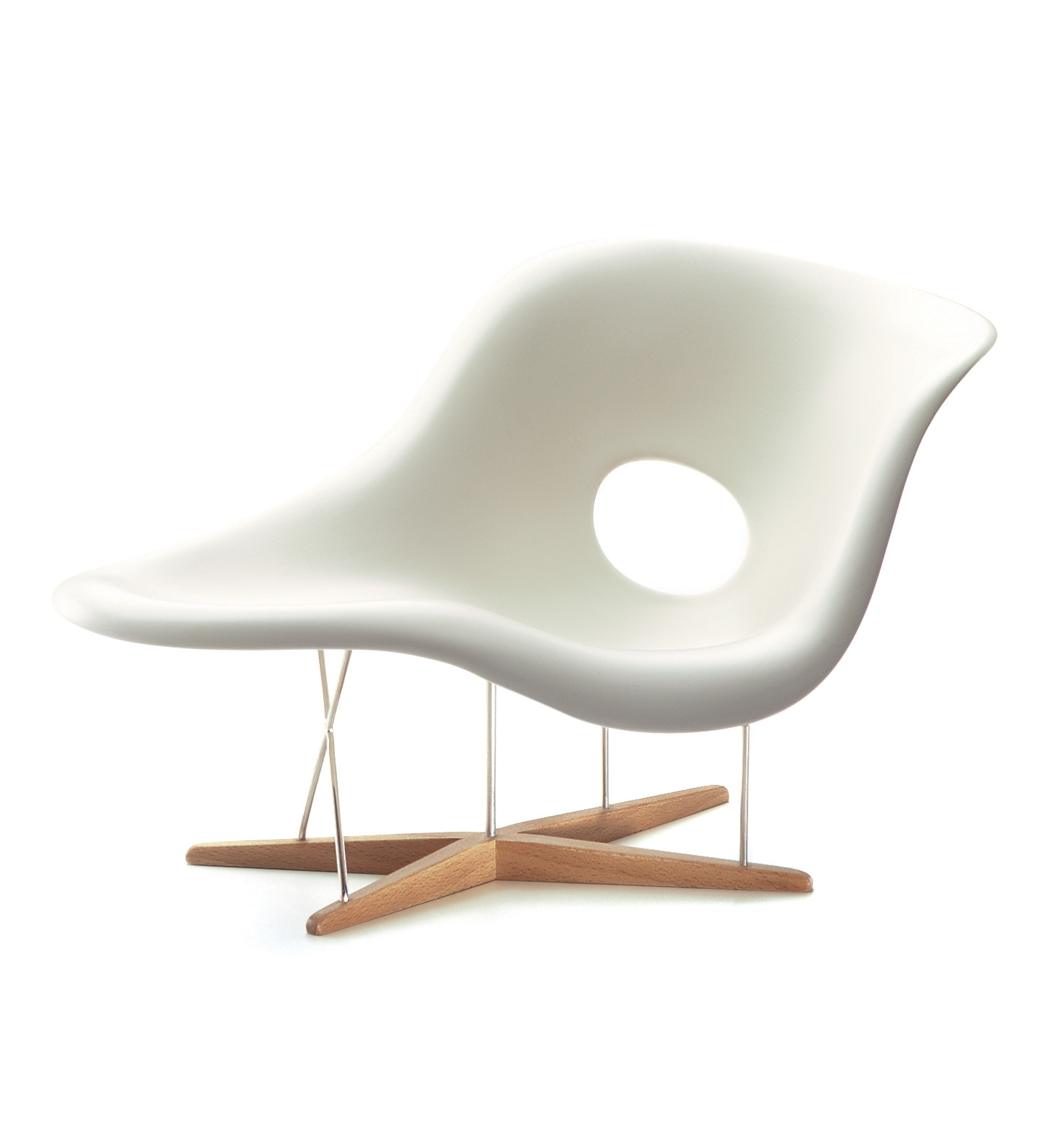 Featured Photo of Une Chaise Lounges