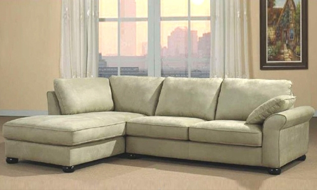 2018 Washable Sofas Throughout Free Shipping Sofas Modern Fabric Design Living Room L Shaped With (View 2 of 10)