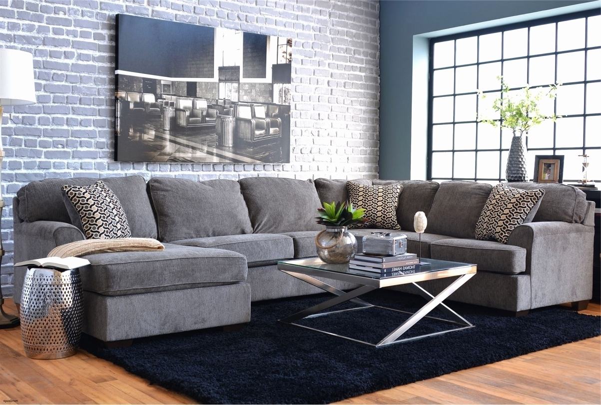3 Piece Sectional Sofas With Chaise Pertaining To Well Liked 37 Tremendous Jessa Place 3 Piece Sectional Photos – Sectional (View 2 of 15)