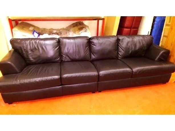 4 Seater Sofas For Sale Fabric Sofa Best Sofasimages On Inside Most Current Large 4 Seater Sofas (View 2 of 10)