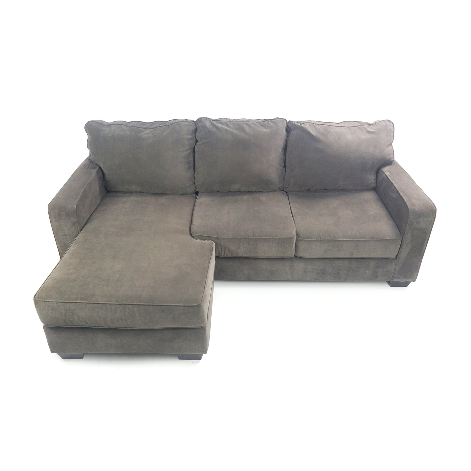 [%50% Off – Ashley Furniture Hodan Sofa Chaise / Sofas Regarding Fashionable Hodan Sofas With Chaise|Hodan Sofas With Chaise In Famous 50% Off – Ashley Furniture Hodan Sofa Chaise / Sofas|Widely Used Hodan Sofas With Chaise For 50% Off – Ashley Furniture Hodan Sofa Chaise / Sofas|Most Current 50% Off – Ashley Furniture Hodan Sofa Chaise / Sofas Pertaining To Hodan Sofas With Chaise%] (View 1 of 15)