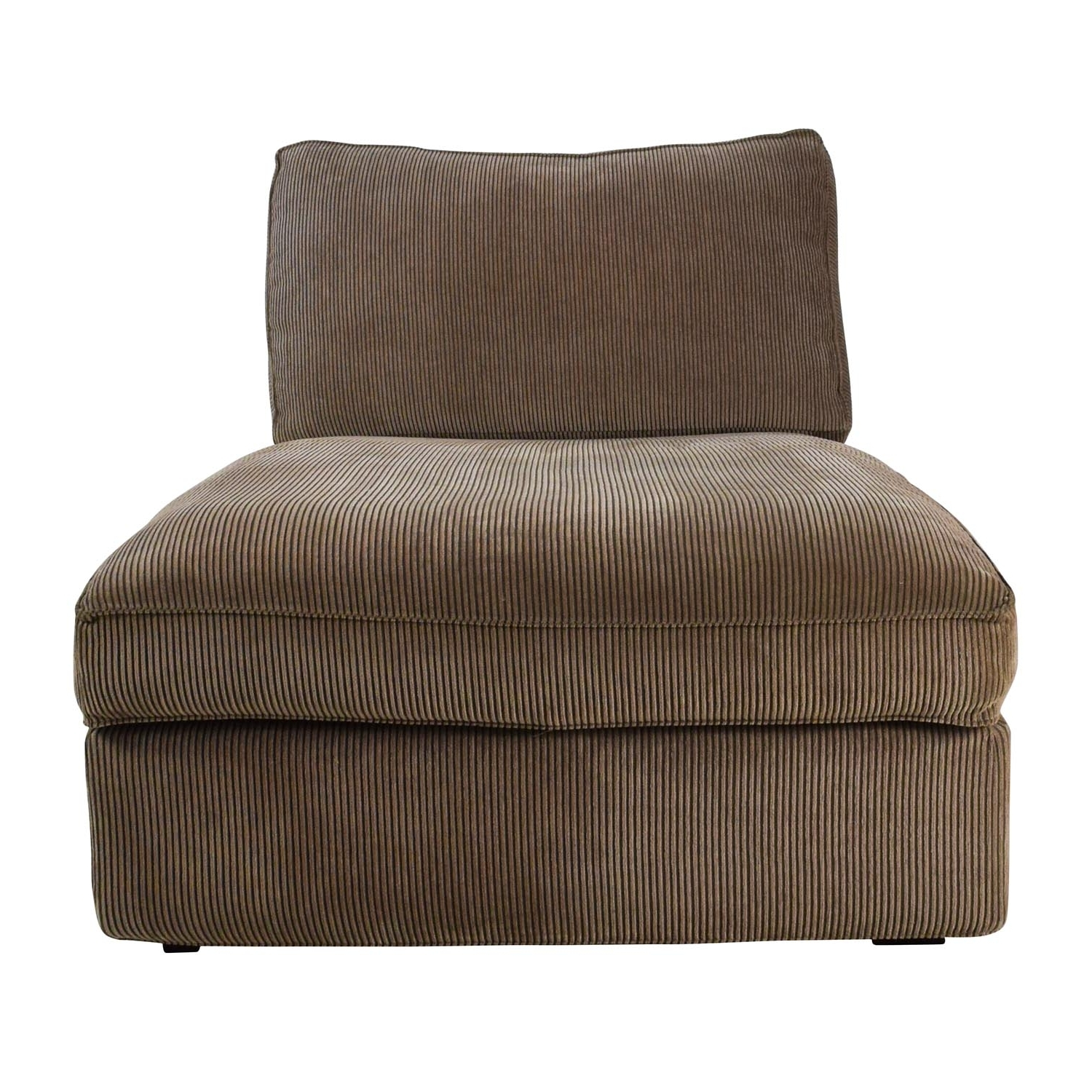 [%83% Off – Ikea Ikea Kivik Chaise Lounge / Sofas With Regard To Current Ikea Chaise Lounges|Ikea Chaise Lounges In Most Recently Released 83% Off – Ikea Ikea Kivik Chaise Lounge / Sofas|Most Recently Released Ikea Chaise Lounges Intended For 83% Off – Ikea Ikea Kivik Chaise Lounge / Sofas|Well Liked 83% Off – Ikea Ikea Kivik Chaise Lounge / Sofas Intended For Ikea Chaise Lounges%] (View 10 of 15)