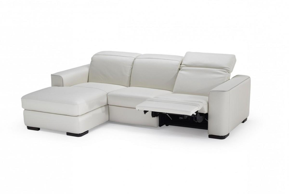 Abetterbead Inside Natuzzi Zeta Chaise Lounge Chairs (View 3 of 15)